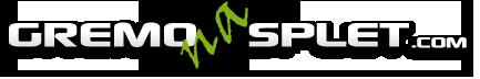 gremonasplet logo